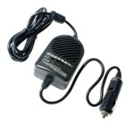 Universal Car Adapter for Laptops