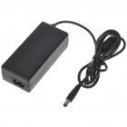 Replacement Power Supply AC Adapter for Laptops - Black (5.5*2.1mm Plug Size)