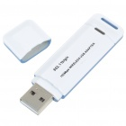 USB 150Mbps 802.11b/g/n WiFi Wireless LAN Card Adapter