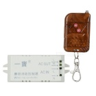 Electrical Appliance RF Wireless Controller with Remote