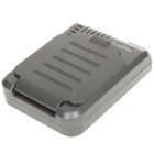 TrustFire TR-003P4 Battery Charger for 10430 /