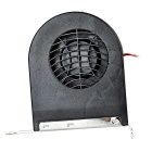 Expension Slot Chassis Cooling Fan