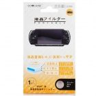 High Quality Screen Protector for PSP 2000 / Slim