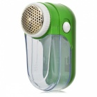 Clothes Shaver (Green)