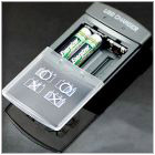 AA / AAA Batteries USB Charger