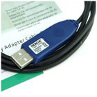 Data Cable Compatible with Nokia CA-42