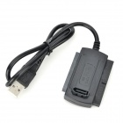 USB SATA/IDE Cable Set