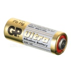 GP 23A Battery Pack