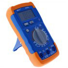 Digital Multimeter A830L Mini
