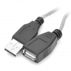 Adaptador serial RS232 a USB