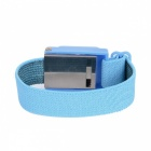 Static Dissipative Wrist Strap