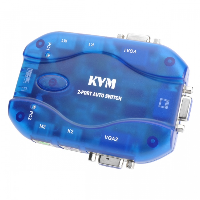 auto-kvm-switch-2-ports