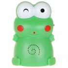 Froggy Entry Alert and Motion Activated Chime