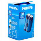 Philips Shaver H30