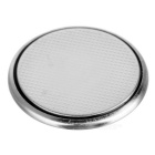 2016 Cell Batteries - Silver (20PCS)