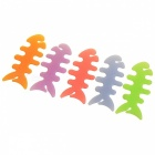 Fishbone inteligente Wrap 5-Pack