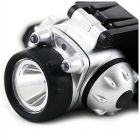 3W LED Headlamp (3 x AAA)