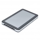 "7,0 ""Touch Screen Win CE 6.0 MT3351 480MHz CPU GPS Navigator com FM / AV / TF (4GB)"
