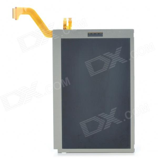 Replacement Top Screen Display for Nintendo 3DS