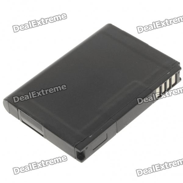 Replacement 3.7V 1500mAh Battery for HTC Chacha/G16