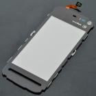 Replacement Touch Screen Digitizer for Nokia 5800/5800W/5802
