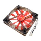 5.25-inch Front Bay Cooling Fan for PC Chassis