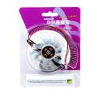 Shell Cooling Fan for PC VGA Video Card