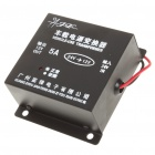 DC 24V to 12V Vehicle Car Power Transformer (5A)