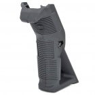 Plastic Angled Foregrip