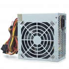 Segotep 320 Silent 300W Power Supply for Computer (220V)