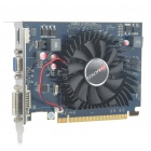 ColorFire Radeon HD6570 D3 PCI Express Graphics Card (DDR3 / 512MB)