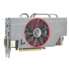 ColorFire Radeon HD6850 D5 PCI Express Graphics Card (GDDR5 / 1024MB)