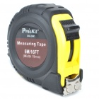 5-Meter Engineering Pocket Tape Measure