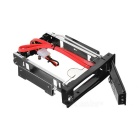 "HD312 3.5 ""SATA HDD-ROM Mobile Rack с замком"