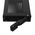 "ORICO 1105SS HDD-ROM Space 3.5"" SATA HDD Mobile Rack"
