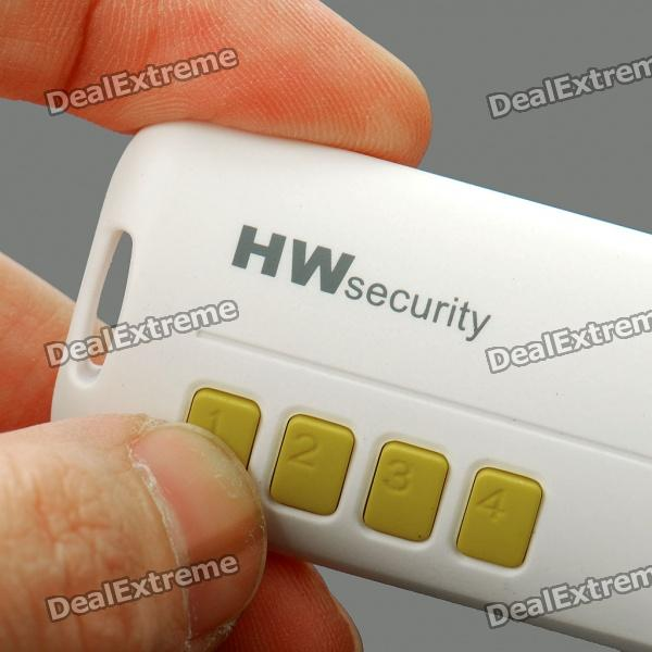 how to password protect a flash drive windows 8