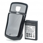 Replacement 3500mAh Battery and Backpack for Samsung Droid