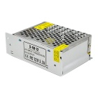 S-40-12 12V 3.2A Power Supply Transformer for Bulb - Silver (110~220V)