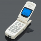 Cell Phone Style Mini Telephone