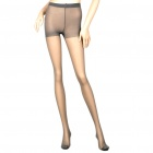 Fashion Shinning Pantyhose - Random Color