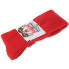 Liverpool Football Club Logo Thicken Stockings - Pair