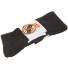 Real Madrid Football Club Logo Thicken Stockings - Pair