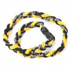 Sport Energy Necklace (Random Color)