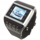 Q5 Watch Style 1.3