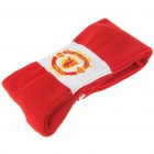 Manchester United Football Club Logo Thicken Stockings - Pair