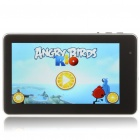 "7"" Capacitive Touch Screen Android 2.3 DDR3 512MB ARM Cortex-A8 Tablet PC w/ WiFi/3G/Camera/TF"