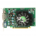 Universal NVIDIA GeForce 7600GT 512M 128Bit DDR2 PCI Express Graphics Card