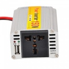 150W DC 12V to AC 220V Power Inverter