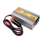 100W DC 12V bis 220V AC Power Inverter
