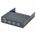Orico Floppy USB 3.0 4-Port HUB